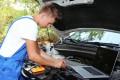 Tips Perawatan Standar Mobil